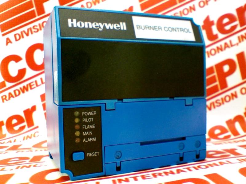 HONEYWELL RM7888-A-1027