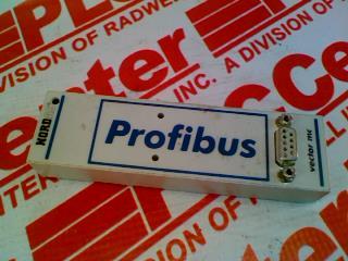 NORD PROFIBUS-MC