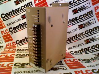 ROCHESTER INSTRUMENT SYSTEMS SC-1353