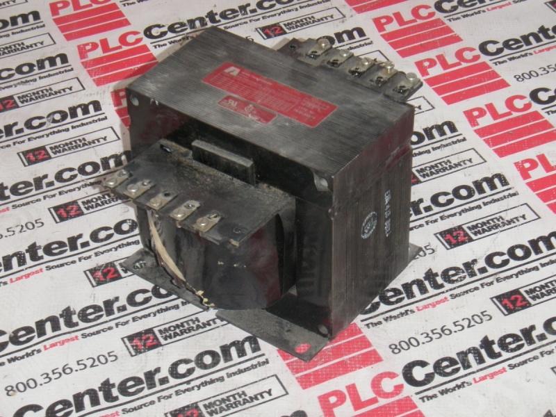 ACME ELECTRIC TA-1-54524