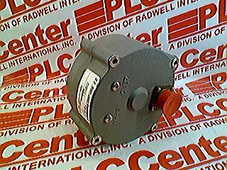 CELESCO RT9420-0010-111-1130