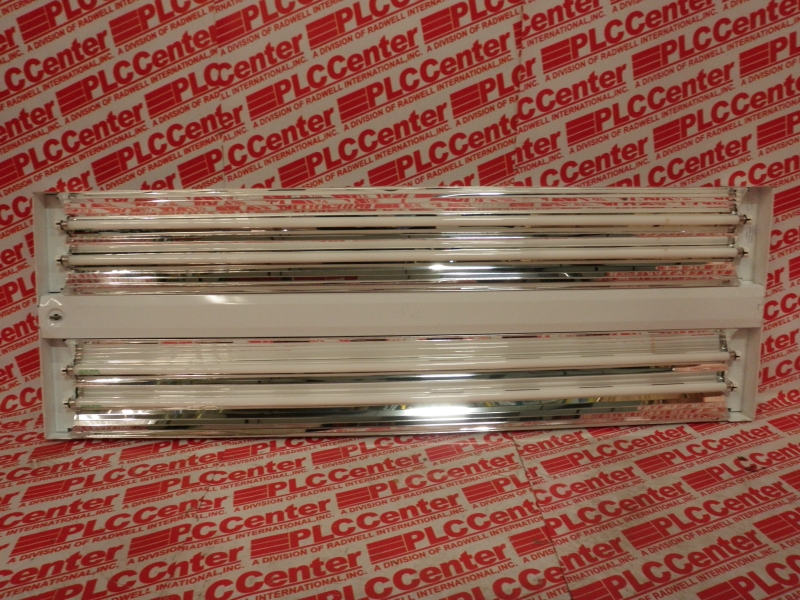 COLUMBIA LIGHTING LHV4-454-M4R-U-4EPU-F5841
