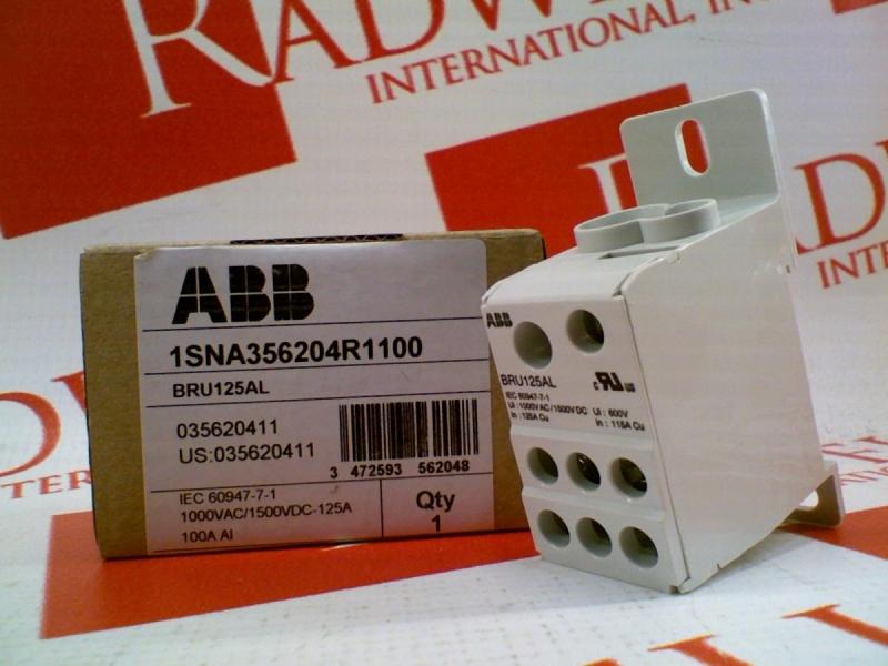 ABB 35620411