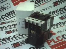 ACI BF20.10-120VAC