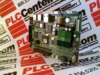 ACROSSER TECHNOLOGY AR-B1631-G