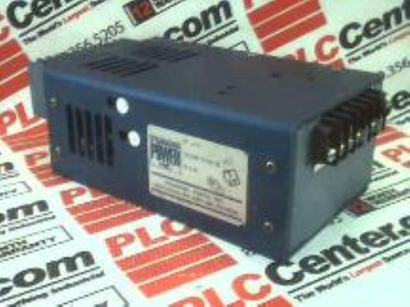 ACME ELECTRIC CPS-60-5