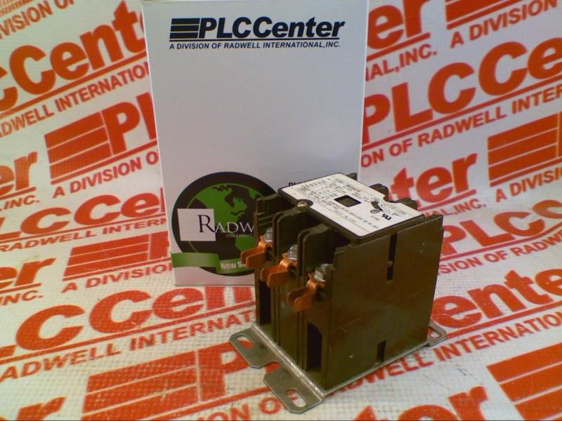 ADC FIBERMUX 3100-30Q9439