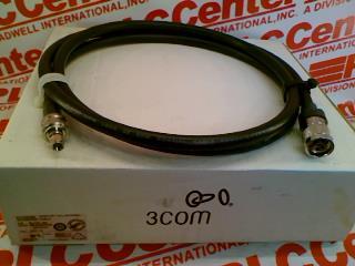 3COM 3CWE580