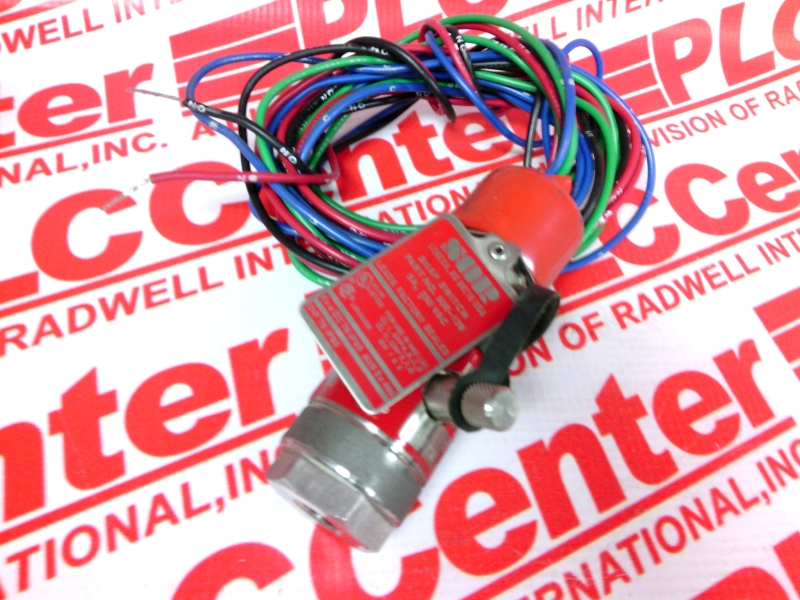 SOR 500-139-5A-250VAC