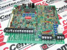 AC TECHNOLOGY 960-539
