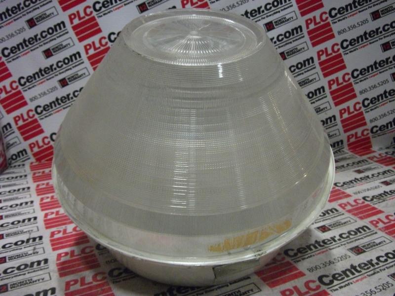 ABOLITE LIGHTING CAM150HPS-120-CA-V