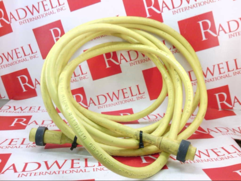 88502-20FT by TPC WIRE & CABLE - Buy or Repair at Radwell ...