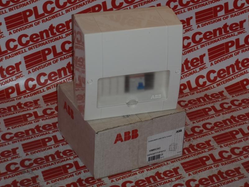ABB 1SPE007712F0212