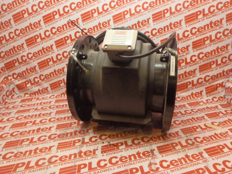 ABB MF/F20114110I101ER0000001