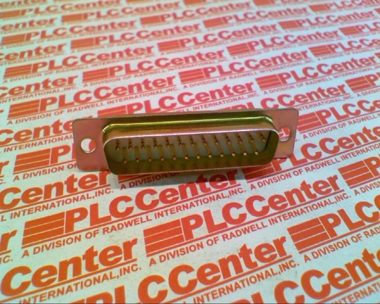 AIM ELECTRIC 40-9725M