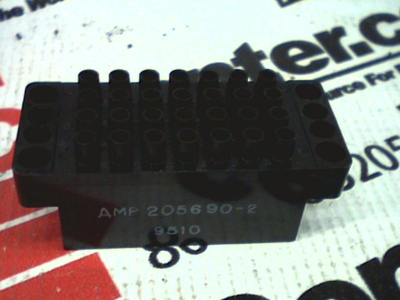 ADC FIBERMUX 205690-2