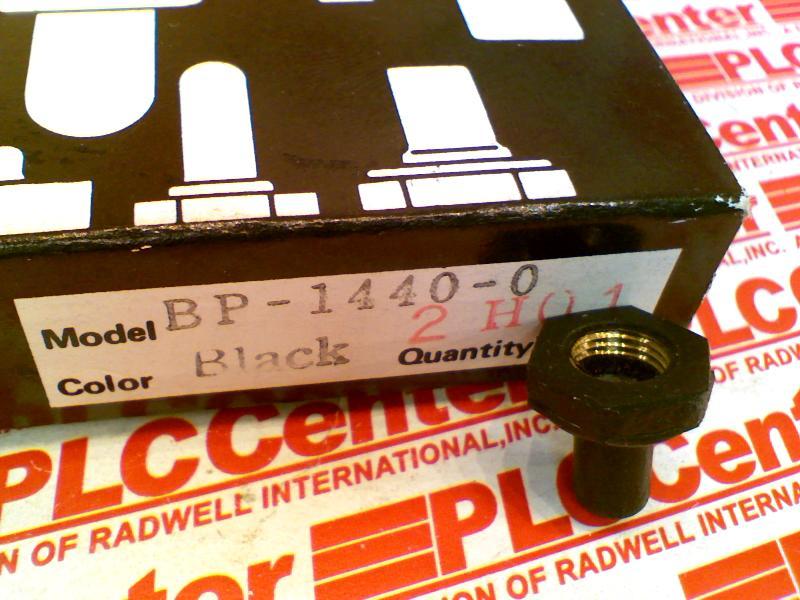 ADC FIBERMUX BP-1440-0