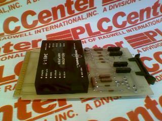 ACRISON PCU-4-2