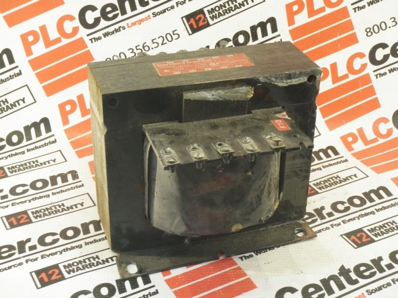 ACME ELECTRIC TA-1-81240