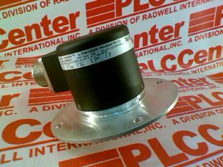 ACCU CODER 725I-18-S-1000-K-HV-1-P-1-SX-N-N