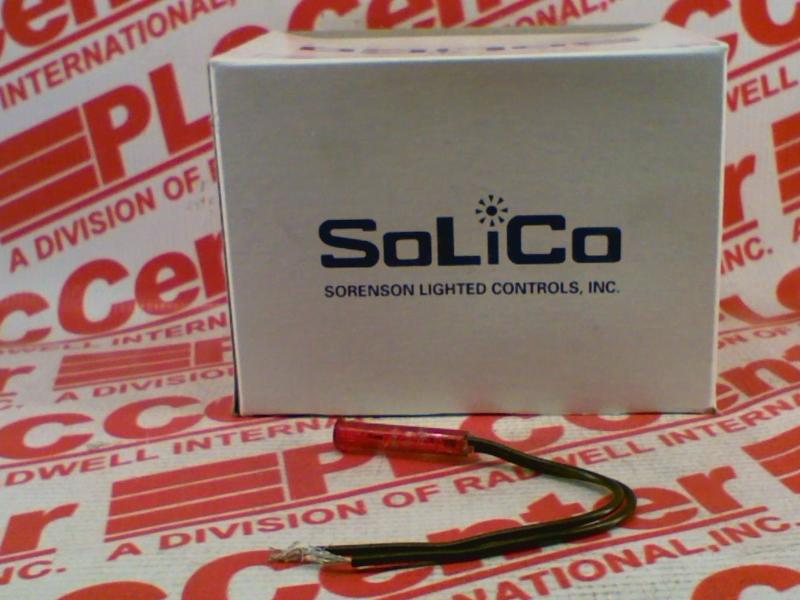 SOLICO 2250-1-00-34310