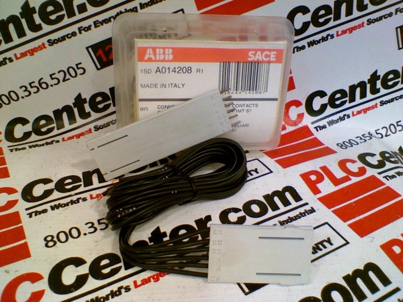 ABB 1SDA014208R1