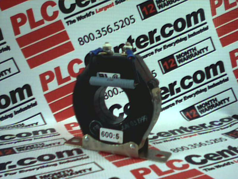 PMC 5-RBT-601