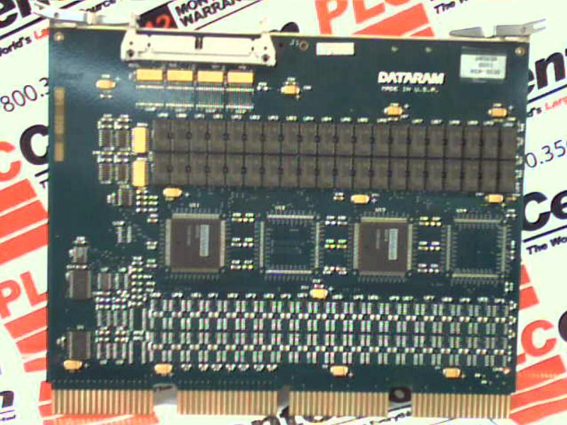 DATARAM DCME-M30