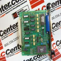 ADVANCED SYSTEMS INC ACB1601