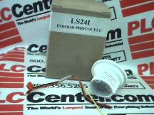 PLC MULTIPOINT LS24I