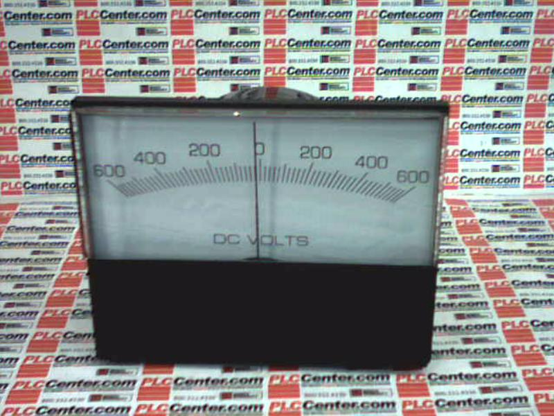 ADC FIBERMUX 3PBDVV600