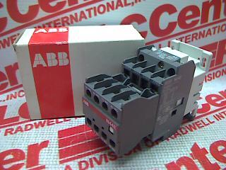 ABB N44E-88