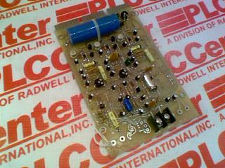 REULAND ELECTRIC 5-182A
