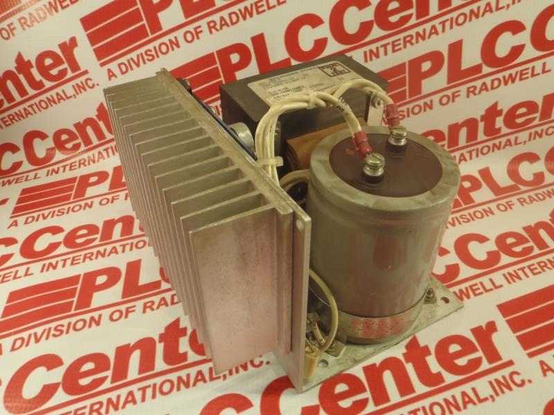 ACME ELECTRIC 0000-102052-01