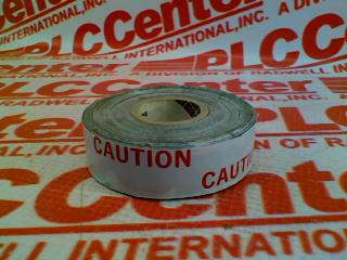 3M TAPE DIVISION HT-0020-0032-7