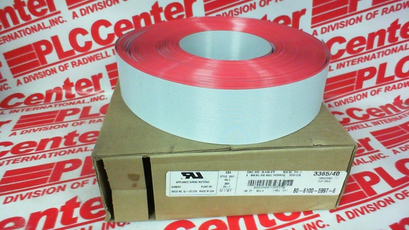3M HOME & COMMERCIAL CARE 3365/40-1FT