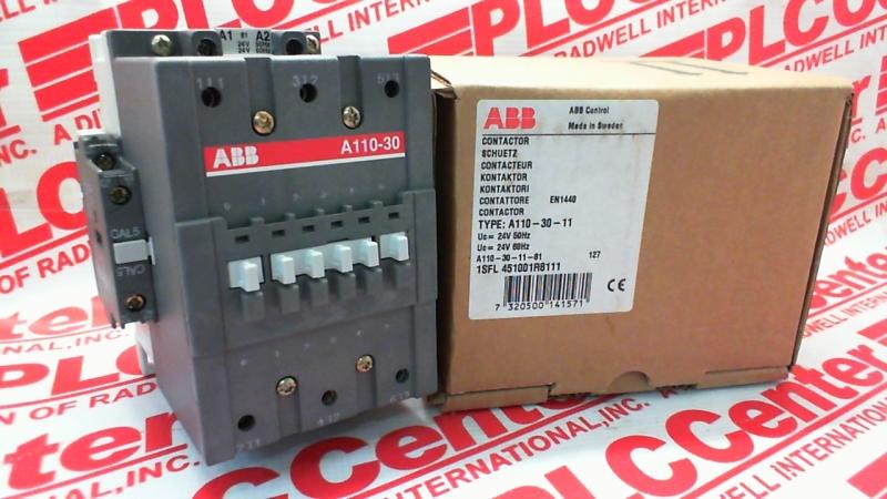 ABB 1SFL451001R8111