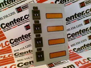 ENTRONIC ZE544-005A-830