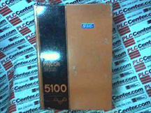 FINCOR 5103