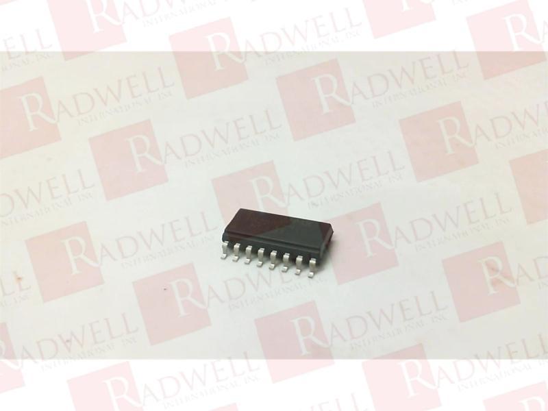 CEL PS2802-4-A