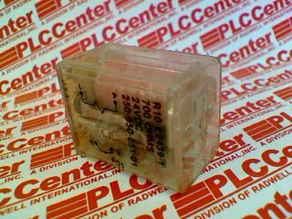 ADC FIBERMUX R10-E2439-1-24
