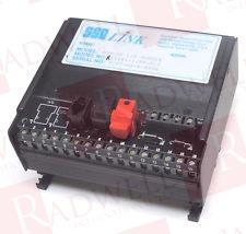 PARKER L5201-1-00-012