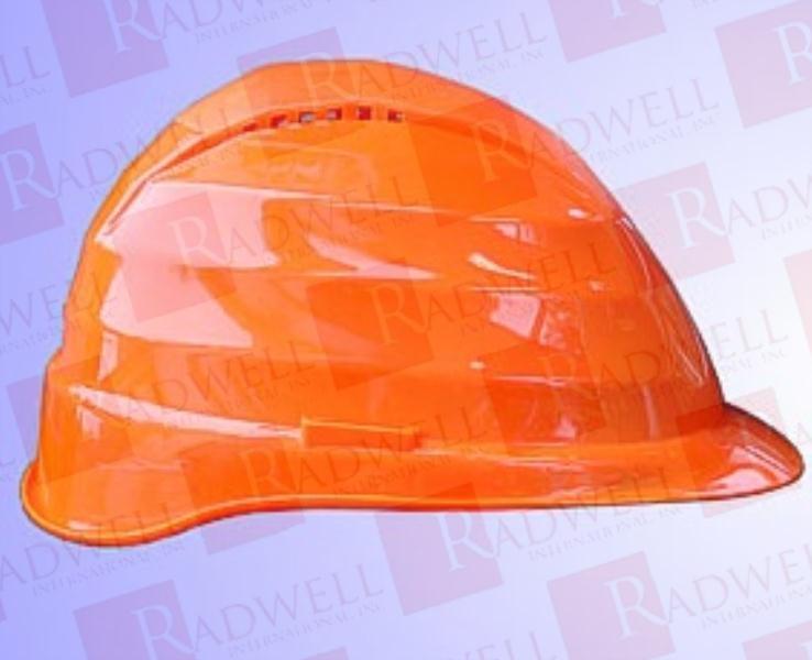ROCKMAN SAFETY C3