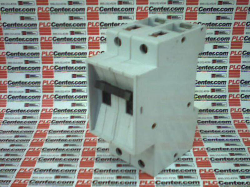 STOPCIRCUIT GMB-160