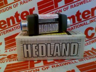 HEDLAND H271A-030