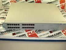 3COM 3C510501