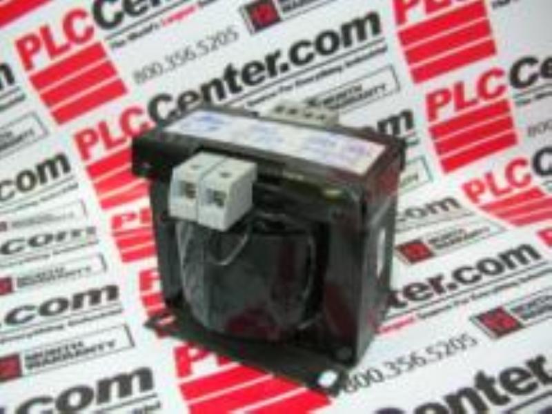 ACME ELECTRIC FS-1-250