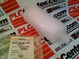 SARTORIUS 5591303P9NN