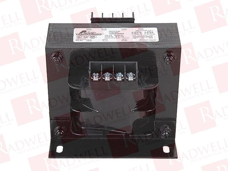 ACME ELECTRIC TB81321