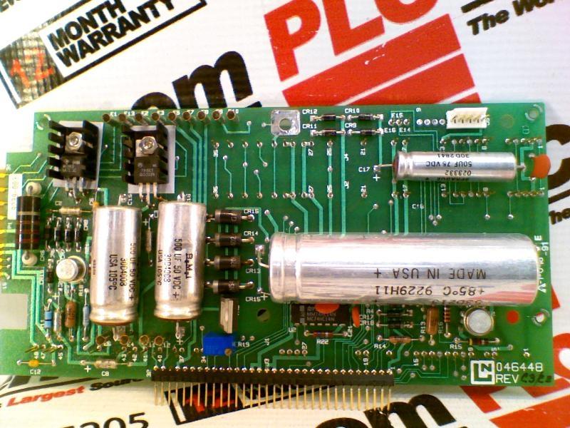 ABB XT6000139